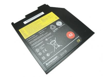 LENOVO Batéria V330-15 2-cell 39Wh