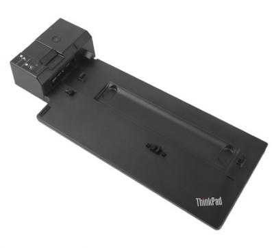 LENOVO Dokovacia stanica ThinkPad Pro Side Dock
