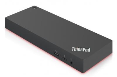 LENOVO Dokovacia stanica ThinkPad Thunderbolt 3 Dock 135W