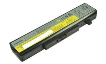 2-Power Batéria 5200mAh pre ThinkPad