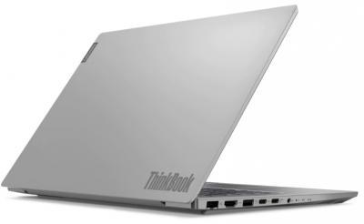LENOVO ThinkBook 14-IIL Mineral Grey