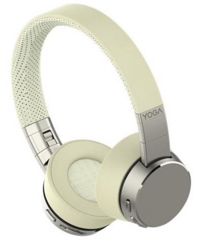 LENOVO Yoga Active Noise Headphones