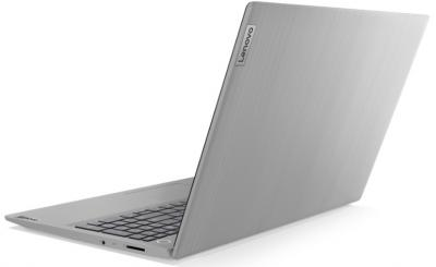 LENOVO IdeaPad 3 15ADA05 Platinum Grey