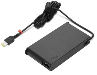 LENOVO ThinkPad Slim AC adaptér 170W
