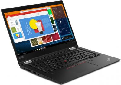 LENOVO ThinkPad X13 Yoga Gen1