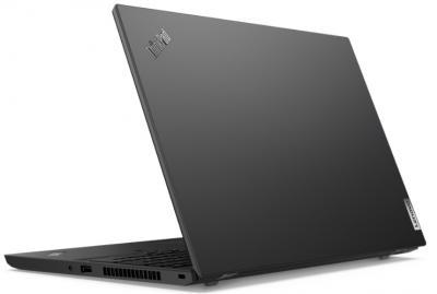 LENOVO ThinkPad L15