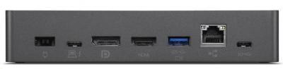 LENOVO Dokovacia stanica ThinkPad Thunderbolt 3 Essential