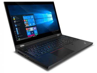 LENOVO ThinkPad P15 Gen 1
