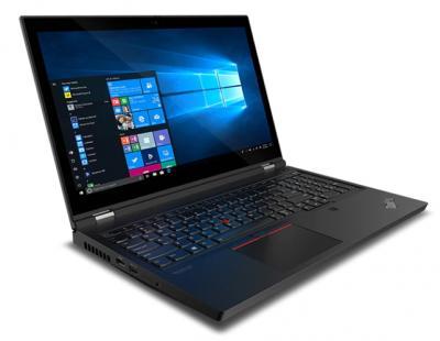LENOVO ThinkPad T15g