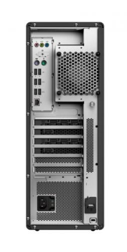 LENOVO ThinkStation P620 TWR