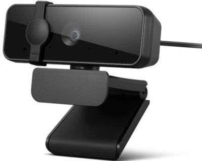 LENOVO Essential FHD webkamera