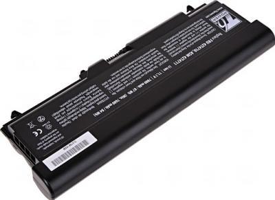 LENOVO Batéria ThinkPad 7800mAh