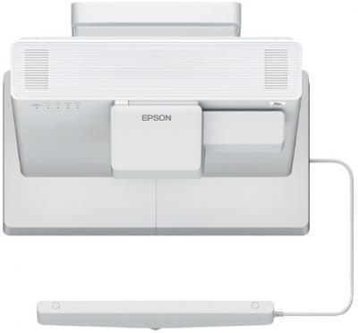 EPSON EB-1485Fi