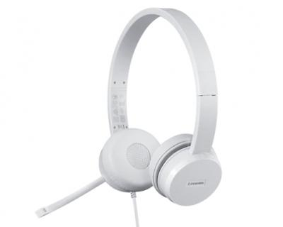 LENOVO 110 Stereo USB Headset