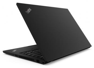 LENOVO ThinkPad P14s Gen2