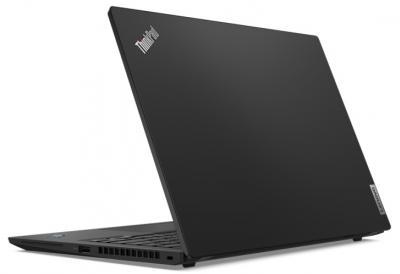 LENOVO ThinkPad X13 Gen2