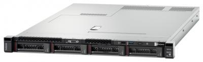 LENOVO ThinkSystem SR530