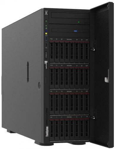 LENOVO ThinkSystem ST650