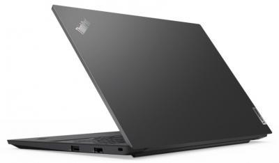 LENOVO ThinkPad E15 Gen3