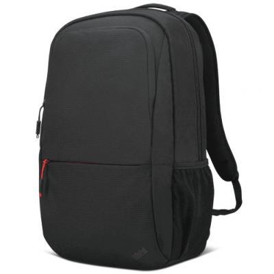 "LENOVO Batoh ThinkPad Essential 16"""