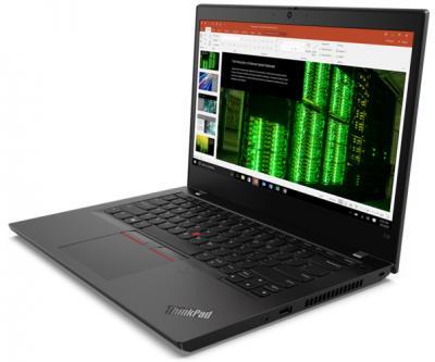 LENOVO ThinkPad L14 Gen 2