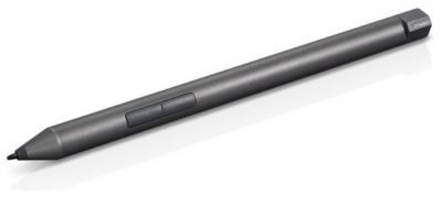 LENOVO Digital Pen