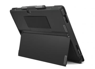 LENOVO Puzdro ThinkPad X12 Detachable Gen 1