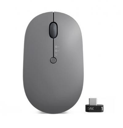 LENOVO Go Multi-Device Bezdrôtová myš
