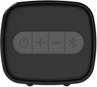 CREATIVE Wireless soundbar Stage Air