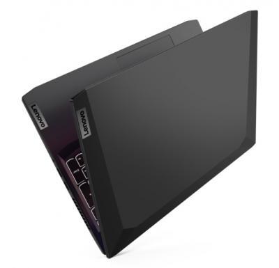 LENOVO IdeaPad Gaming 3 15ACH6 Shadow Black