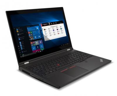 LENOVO ThinkPad P15 Gen2