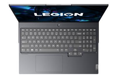 LENOVO Legion 7 16ITHg6 Storm Grey