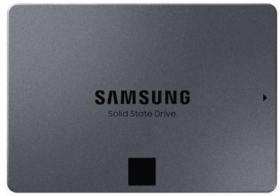 "Samsung 2,5"" SSD 1TB 870 QVO SATAIII"