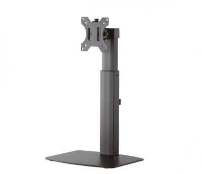 NewStar Univerzálny stojan pre monitor
