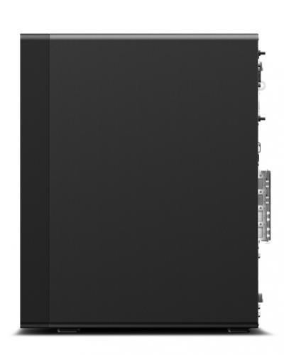 LENOVO ThinkStation P350 TWR