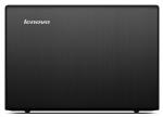 LENOVO Z70-80 8GB