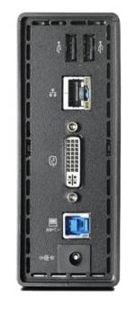 LENOVO Port replikátor ThinkPad Basic USB 3.0
