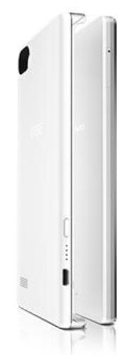 Batéria MPX100 pre VIBE X2