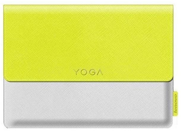 Púzdro Yoga Tab 3 8