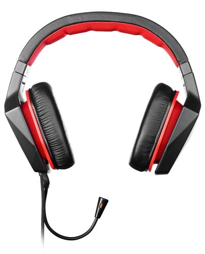 Y Gaming Surround Sound Headset