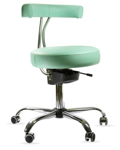 Spinergo Medical zelená