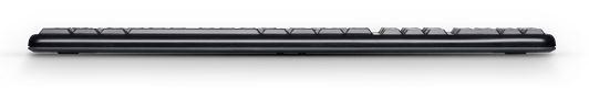 MK120 Desktop