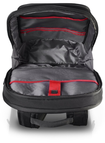 Y Gaming Armored Backpack 17,3