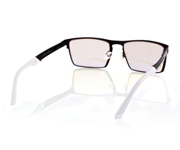 Visione VX-800 čierno-biele