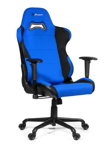 Torretta XL modrá