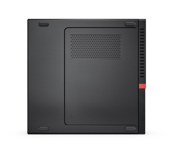 ThinkCentre M710q Tiny