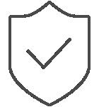TeamViewer bezpečný vzdialený prístup