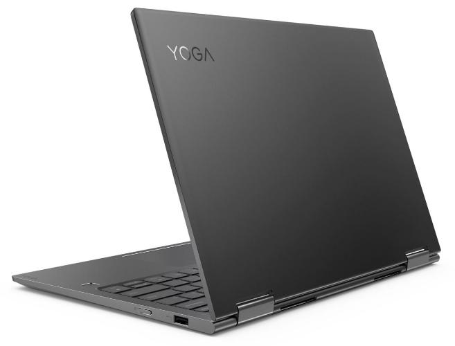 Yoga 730 13