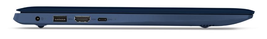 IdeaPad S130 14