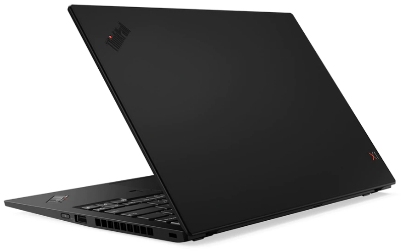ThinkPad X1 Carbon 7
